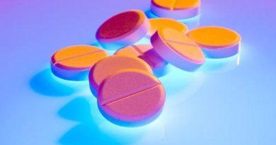 Epilepsi Tedavisinde Kullanılan Antiepileptik İlaçlar