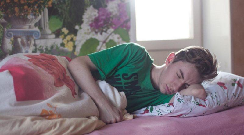 Epilepsi Ve Uyku Arasında Nasıl Bir İlişki Vardır?