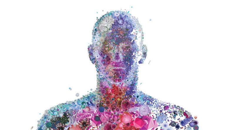 Virom Nedir? Vücudumuzdaki İyi Virüslerin Sağlığımıza Etkileri