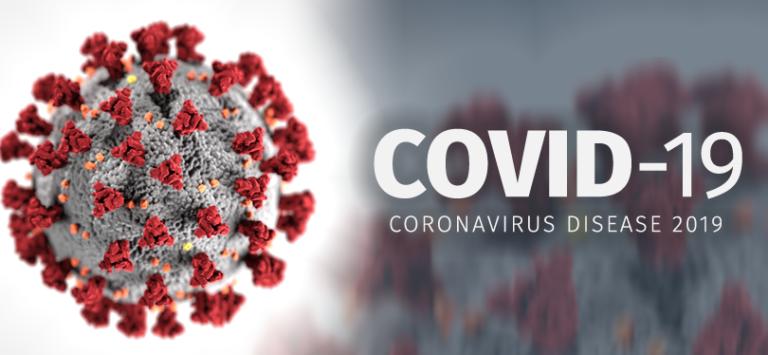 COVID-19 İçin Takviye Besin ve Ürün Çılgınlığına Kapılmayın