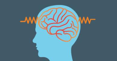 Epilepsili Hastalarda Alkol Tüketimi