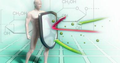 Beta-Glukan-Nedir-Bağışıklık-Sistemini-Nasıl-Güçlendirir