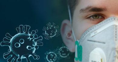 COVID-19-Enfeksiyonu-Sinir-Sistemini-Nasıl-Etkiler