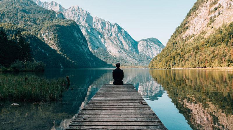 Kendinizi Keşfetme Yolculuğunuzda Farkındalık Neden Önemlidir?