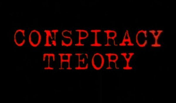 Komplo-Ve-Komplo-Teorisi-Nedir-Tarihi-Hakkında-Ne-Biliyoruz