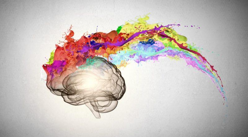 Sanatın-Gücünü-Keşfedin