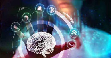 Biohacking-İnsan-Irkını-Bir-Üst-Seviyeye-Çıkarabilir-Mi