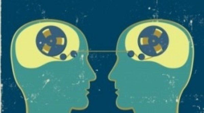 Empatide-Başka-Bir-Deneyim-Hiper-Empati