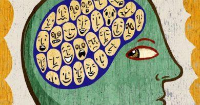 Şizofrenide Bilişsel İşlev Bozuklukları ve Bilişsel Rehabilitasyonun Önemi
