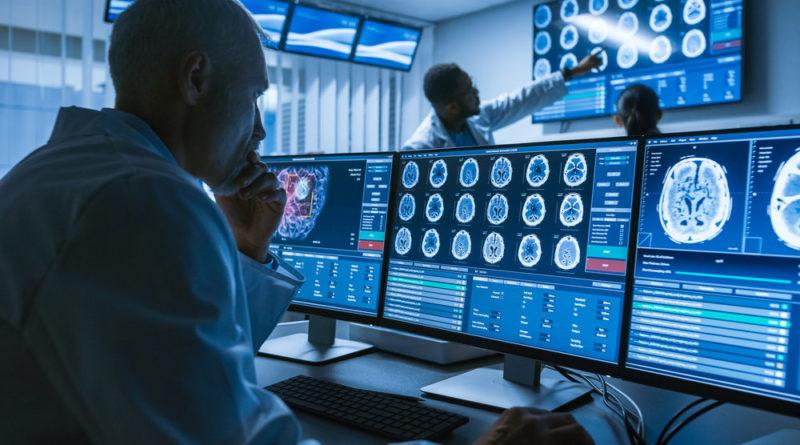 Sağlık Teknolojisi Zaman İçinde Nasıl Gelişti?