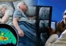 Alzheimer Hastalığı ile Uyku Düzeni Arasında Bir Bağlantı Bulundu