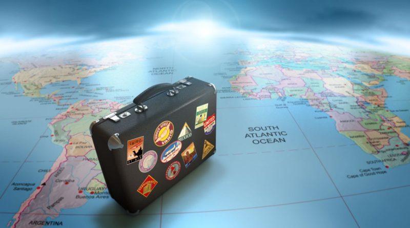 Turizm-Bir-Meslek-Mi