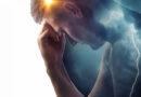 Travma-ve-Stres-Tepkisinin-Noroanatomisi