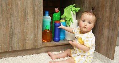 Evdeki-Kimyasallar-Bebeklerin-Beyin-Gelisimini-Nasil-Etkiliyor-2