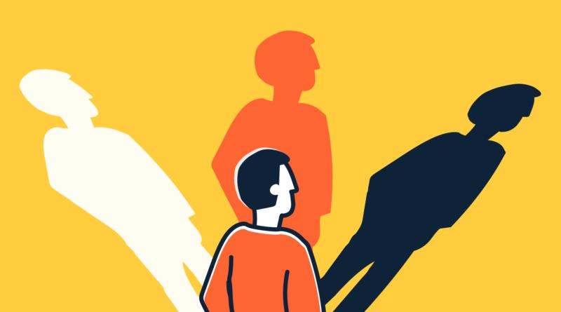 Dissosiyasyon ve Kimlikler Arası Amnezi