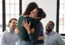Empati Geliştirilebilir Bir Beceri Midir?