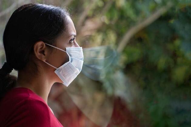 Mağara Sendromu - Pandemi Sonrası Eski Normale Dönüş Sürecinde Bizi Neler Bekliyor?