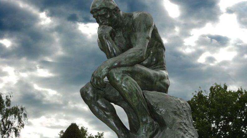 Bilişsel Cimrilik – Zihnin Düşünmekten Kaçması ve İşleri Ertelemesi